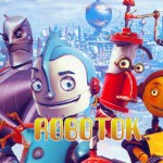 Robotok teljes online mese