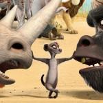 Egyesült állatok teljes mese online