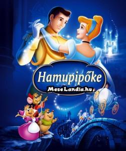 hamupipoke-thumb-meselandia