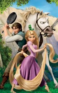 Aranyhaj és a nagy gubanc Disney mese online