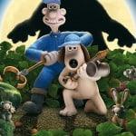 Wallace és Gromit: Az elvetemült veteménylény