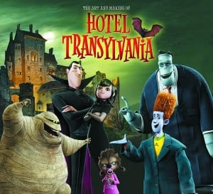 hotel-ransylvania-thumb-meselandia