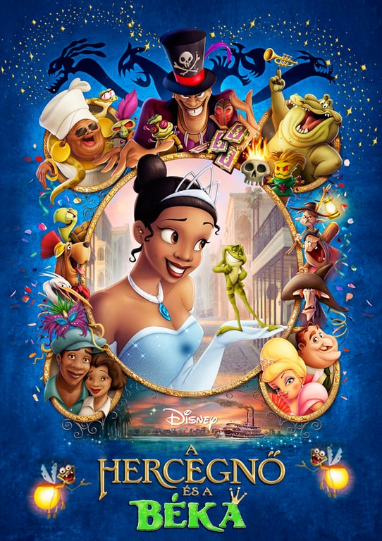 The.Princess.and.the.Frog.2009.RETAIL.BDRip.x264.HUN-ZHR
