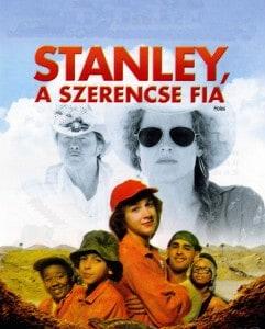 Stanley, a szerencse fia teljes film