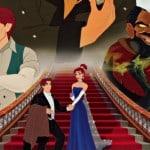 Anasztázia teljes rajzfilm