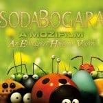 Csodabogarak - Az elveszett hangyák völgye teljes mesefilm