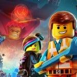 A Lego kaland teljes mesefilm