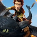 Így neveld a sárkányodat teljes mesefilm