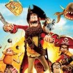 Kalózok! - A kétballábas banda teljes mese
