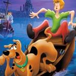 Scooby-Doo és a Loch Ness-i szörny teljes mese