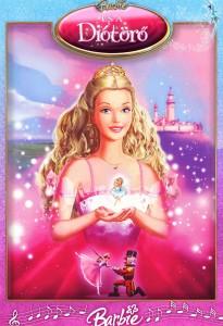 Barbie és a Diótörő teljes mese