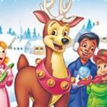 Karácsonyi álom teljes mese