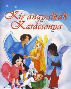 kis-angyalkak-karacsonya-thumb-meselandia