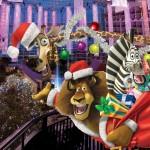 MadagaszKarácsony teljes mese