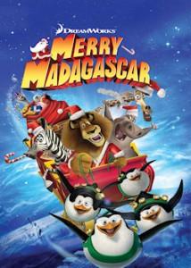 MadagaszKarácsony online mesefilm