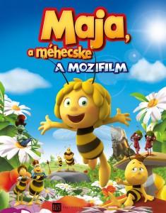Maja, a méhecske – A mozfilm teljes mese