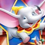 Dumbó teljes mesefilm