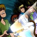 Scooby-Doo és a madárijesztő teljes mese