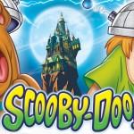 Scooby Doo! Frankenszörnyűség teljes mese