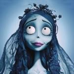 A halott menyasszony teljes mesefilm