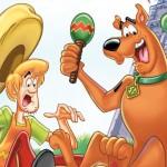 Scooby-Doo: A mexikói szörny teljes mese