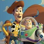 Toy Story - Játékháború teljes mese