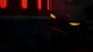 Star Wars: Lázadók – A sötétség fiai