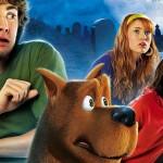 Scooby-Doo! - Az első rejtély teljes mesefilm