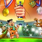 Scooby-Doo! - Rémpróbás játékok teljes mese