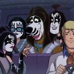 Scooby-Doo! és a Kiss: A nagy rock and roll rejtély teljes mese