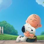 Snoopy és Charlie Brown - A Peanuts film teljes mese
