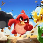 Angry Birds - A film teljes mese