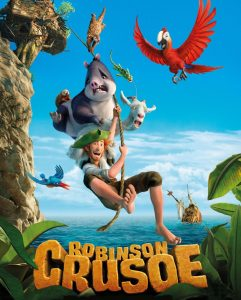 robinson-crusoe-thumb-meselandia