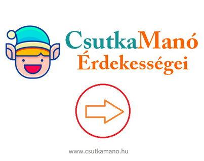 csutkamanobanner2