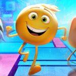 Az Emoji-film teljes mese