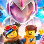 A Lego kaland 2 teljes mese