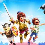 Playmobil: A Film online mese
