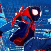 Pókember – Irány a Pókverzum teljes mese
