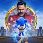 Sonic, a sündisznó teljes mesefilm